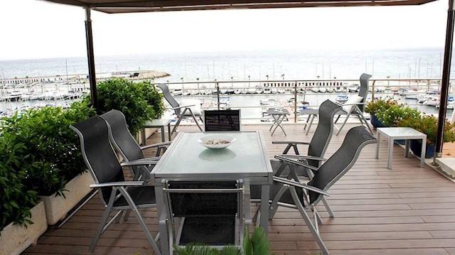 3 soverom Bungalow til salgs i Sitges med svømmebasseng - € 1 250 000 (Ref: 3145317)