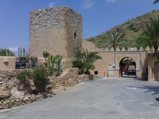 Local Comercial en Los Cabreras en venta - 850.000 € (Ref: 4284791)