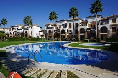3 chambre Maison de Ville à vendre à Vera avec piscine - 129 950 € (Ref: 4913569)
