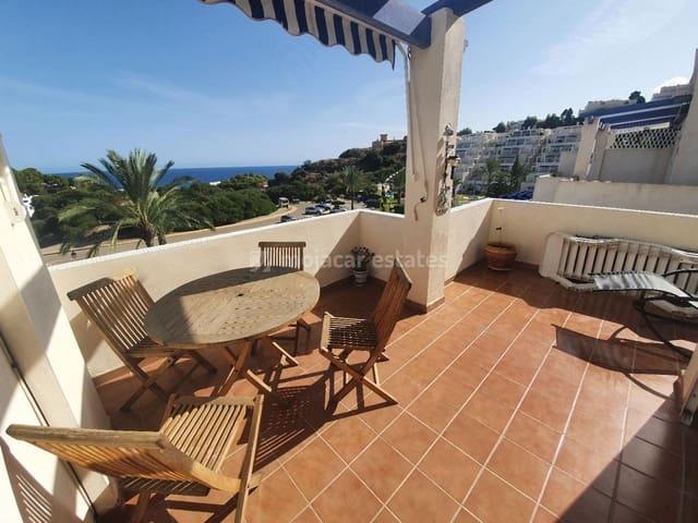 Apartamento de 2 habitaciones en Mojácar en venta con piscina - 145.000 € (Ref: 5627500)