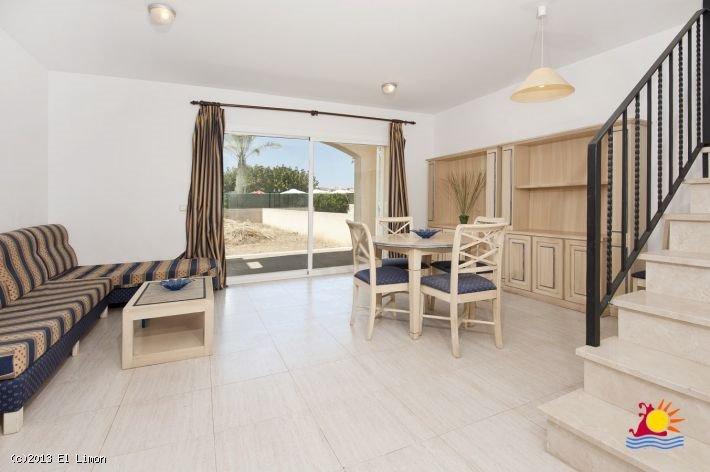 3 soveværelse Bungalow til salg i Puerto de Alcudia - € 278.000 (Ref: 3827550)