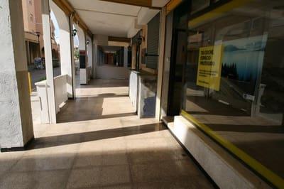 4 Zimmer Firma/Unternehmen zu verkaufen in Puerto de Alcudia - 280.000 € (Ref: 4616996)