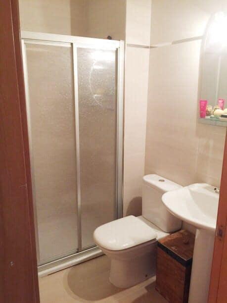 3 soveværelse Bungalow til salg i Puerto de Alcudia med swimmingpool - € 295.000 (Ref: 5154549)