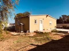 1 Zimmer Holzhaus zu verkaufen in Pago del Humo - 45.000 € (Ref: 4749818)
