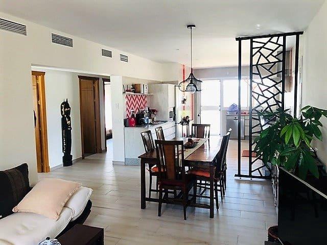 3 chambre Villa/Maison à vendre à Chiclana de la Frontera avec piscine - 250 000 € (Ref: 5680822)