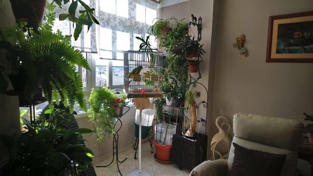 4 chambre Appartement à vendre à San Fernando - 220 000 € (Ref: 5759188)