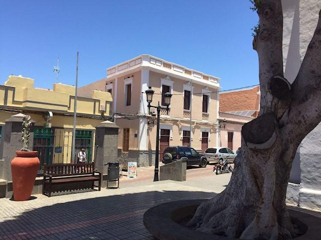 12 soverom Hus til salgs i El Carrizal - € 246 000 (Ref: 3855208)