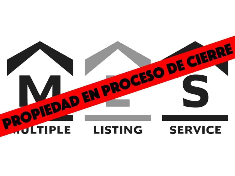 Garage in vendita in Santa Lucia de Tirajana - 6.000 € (Rif: 3962477)