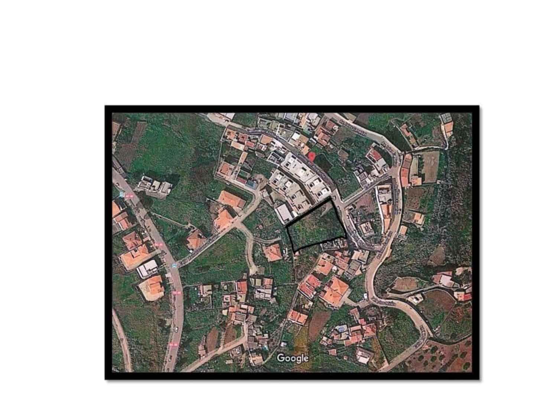 Terreno/Finca Rústica en Firgas en venta - 160.000 € (Ref: 4493317)