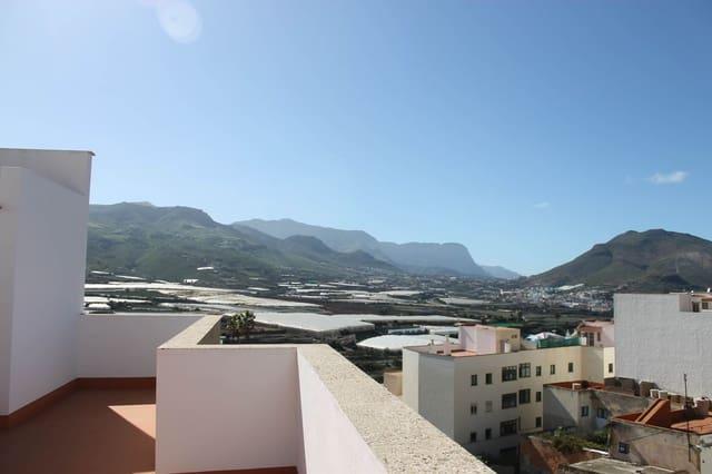 3 quarto Apartamento para venda em Galdar com garagem - 98 000 € (Ref: 5015482)