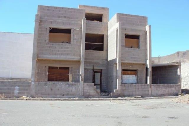 Teren niezagospodarowany na sprzedaż w Aguimes - 117 500 € (Ref: 5152287)
