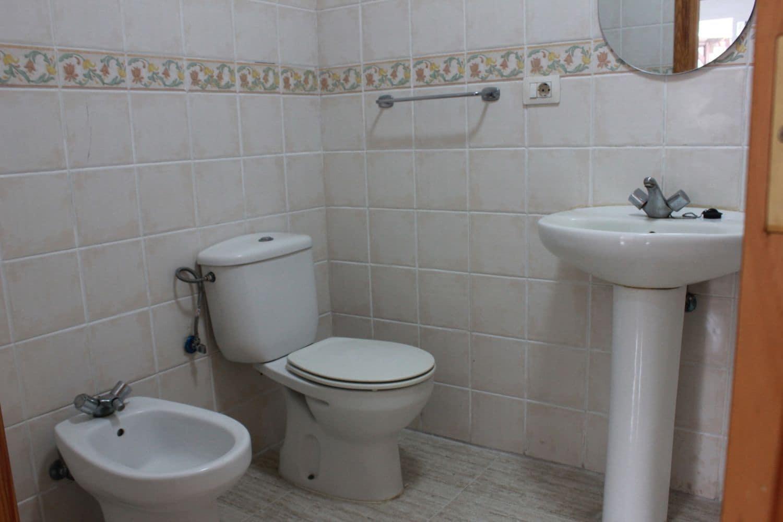2 quarto Apartamento para venda em Granadilla de Abona com garagem - 89 900 € (Ref: 5702591)