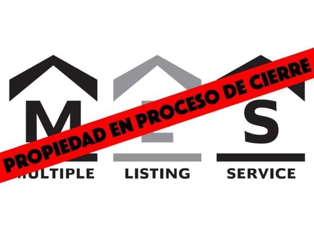 2 soveværelse Lejlighed til salg i Arucas med garage - € 90.000 (Ref: 5973497)