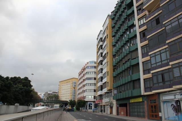 Escritório para arrendar em Las Palmas de Gran Canaria - 1 000 € (Ref: 6037814)