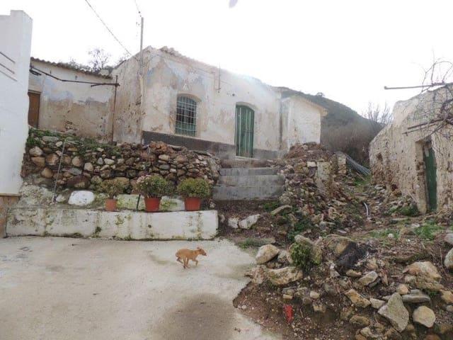 4 soveværelse Finca/Landehus til salg i La Huelga - € 79.950 (Ref: 5320766)