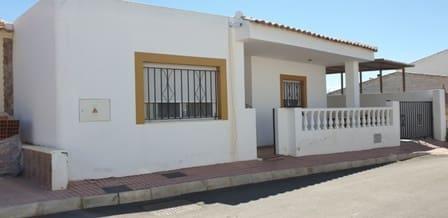 3 sypialnia Bungalow na sprzedaż w Santopetar - 99 000 € (Ref: 5320790)