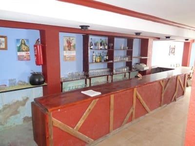 Local Comercial en Partaloa en venta - 225.000 € (Ref: 4919623)