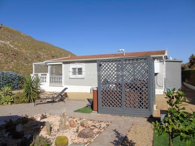 Chalet de 3 habitaciones en Antas en venta - 99.950 € (Ref: 5518570)
