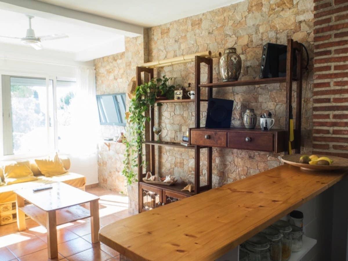 2 bedroom Apartment for sale in Torremolinos - € 138,000 (Ref: 5087668)