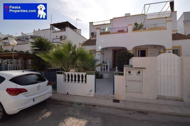 3 sovrum Hus till salu i La Florida med pool - 125 000 € (Ref: 5596381)