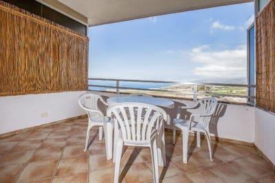 1 sovrum Lägenhet att hyra i Adeje med pool - 700 € (Ref: 4427656)