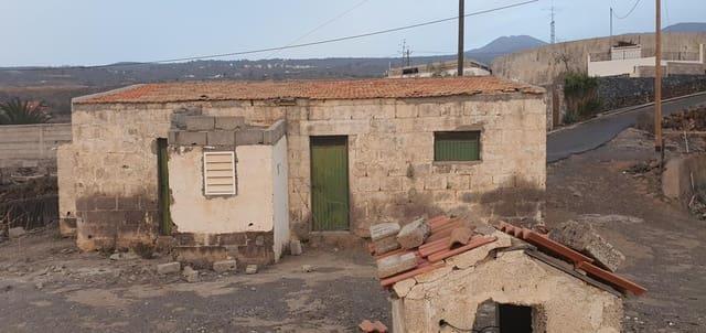 2 chambre Bungalow à vendre à Chio - 289 000 € (Ref: 5175155)