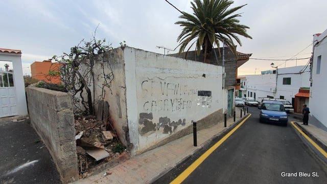 Terre non Aménagée à vendre à Chio - 49 000 € (Ref: 5175156)