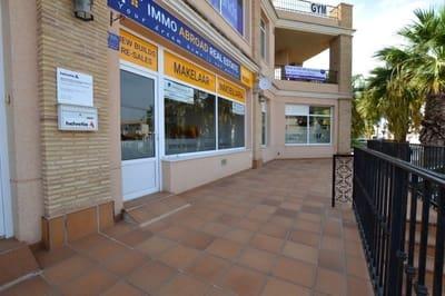 Gewerbe zu verkaufen in La Regia - 89.000 € (Ref: 5455225)