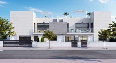 Apartamento de 2 habitaciones en El Mojon en venta - 149.000 € (Ref: 5455261)