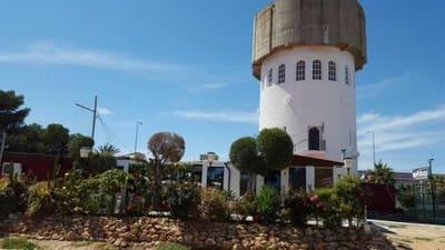 Kommersiell att hyra i Punta Prima - 1 800 € (Ref: 5455299)