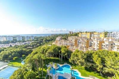 Ático de 3 habitaciones en Orihuela Costa en venta con piscina - 165.000 € (Ref: 5455419)