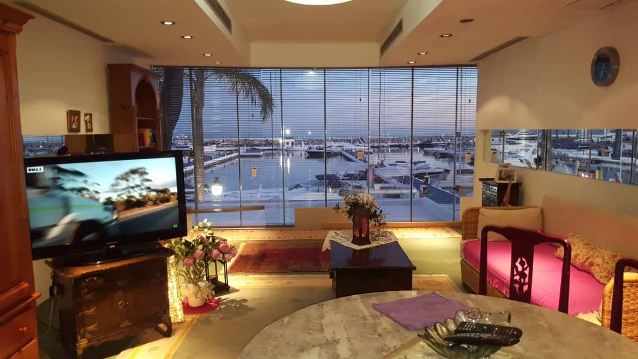 2 bedroom Apartment for sale in Marbella - € 1,050,000 (Ref: 4394925)