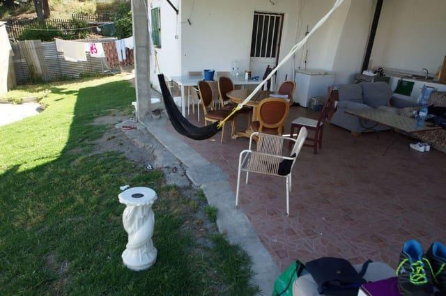 Terre non Aménagée à vendre à San Pedro de Alcantara - 210 000 € (Ref: 4635916)