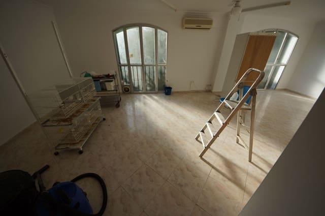 3 soveværelse Kontor til leje i San Pedro de Alcantara - € 500 (Ref: 4826639)