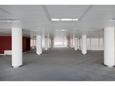 Kontor att hyra i Alcobendas - 6 353 € (Ref: 3856573)