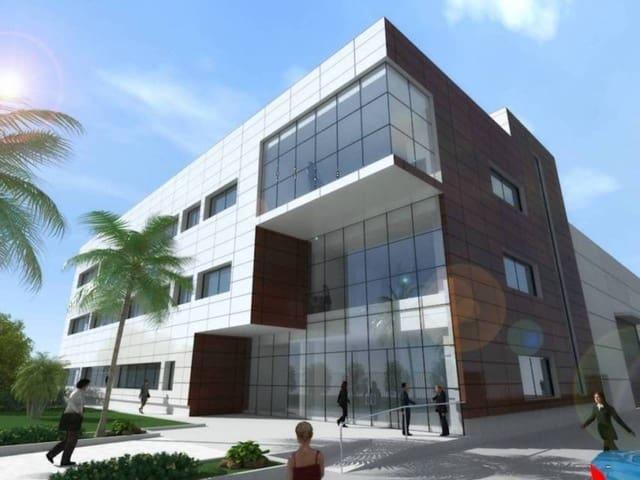 Bureau à vendre à Getafe avec garage - 5 000 000 € (Ref: 3856685)