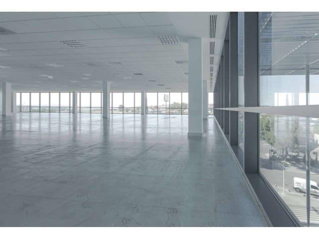 Kantoor te huur in San Fernando de Henares - € 18.650 (Ref: 3856754)