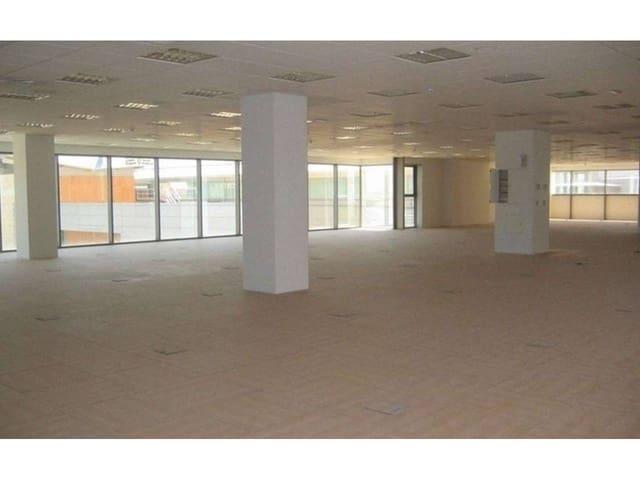 Kantoor te huur in Alcorcon - € 2.999 (Ref: 4457705)
