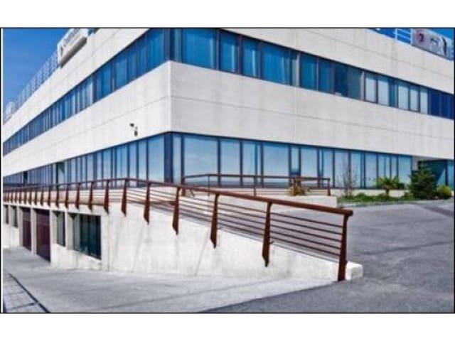 Kantoor te huur in Las Rozas de Madrid - € 1.250 (Ref: 5461272)