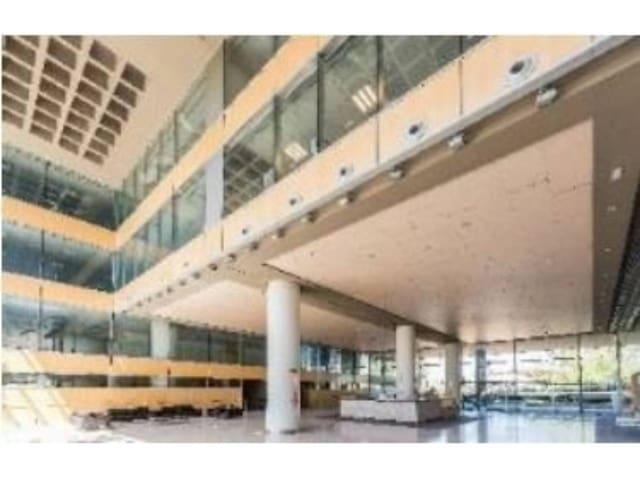 Kontor til leie i Alcobendas - € 8 250 (Ref: 5552385)