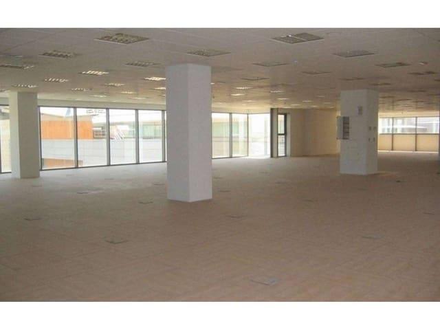 Kantoor te huur in Alcorcon - € 1.798 (Ref: 5554506)