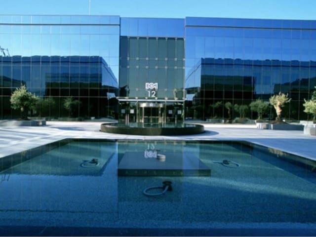 Kontor til leje i Pozuelo de Alarcon - € 16.456 (Ref: 5682283)