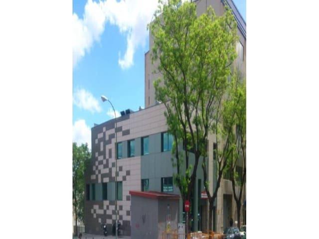 Kaupallinen vuokrattavana paikassa Madrid kaupunki - 20 797 € (Ref: 5954763)