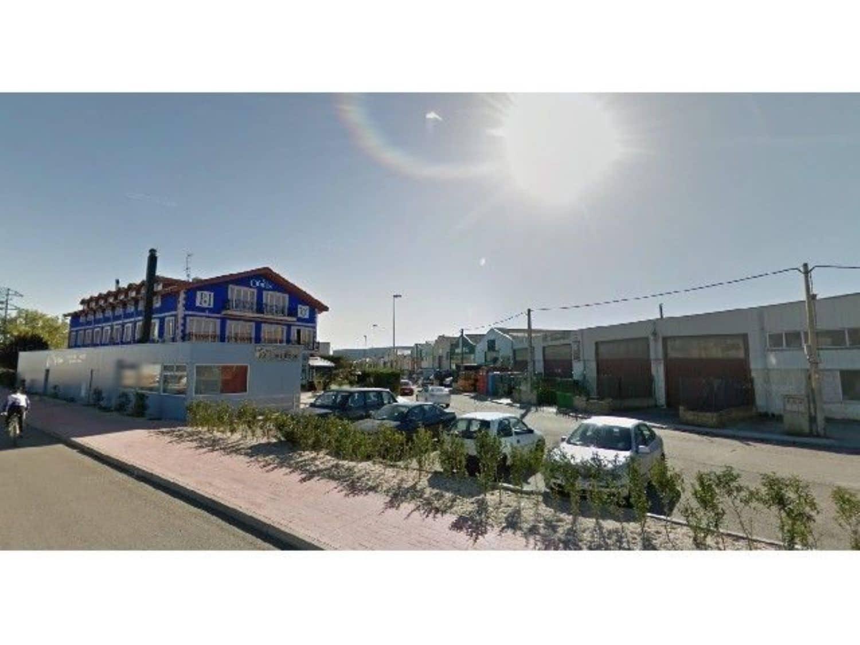 Komercyjne na sprzedaż w Aguilar de Campoo - 125 000 € (Ref: 3835816)