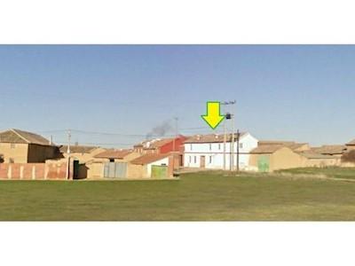 4 chambre Villa/Maison à vendre à Valle del Retortillo - 25 000 € (Ref: 3835912)