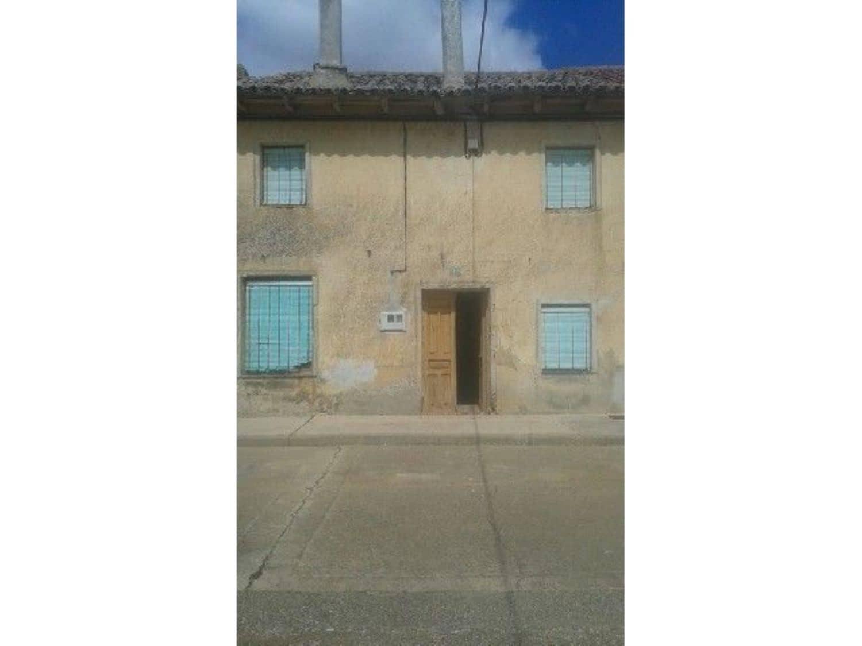 4 sypialnia Willa na sprzedaż w Perales - 24 000 € (Ref: 3835921)
