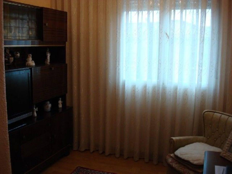 Apartamento de 3 habitaciones en Palencia ciudad en venta - 120.000 € (Ref: 3835933)