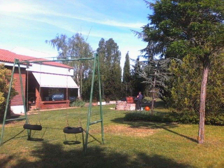 2 sypialnia Willa na sprzedaż w Carrion de los Condes - 200 000 € (Ref: 3850564)