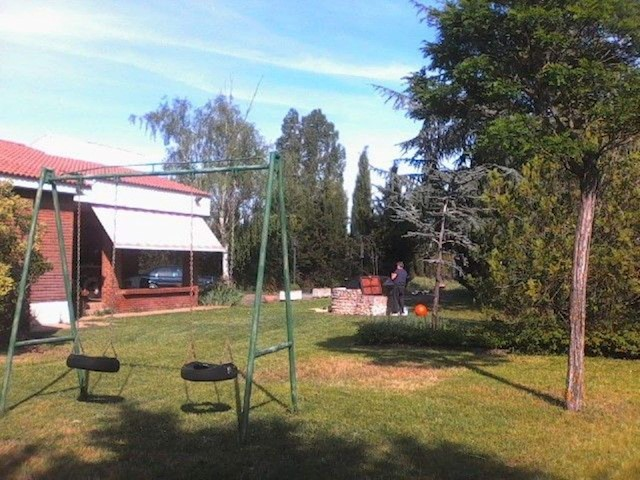 2 chambre Villa/Maison à vendre à Carrion de los Condes - 200 000 € (Ref: 3850564)