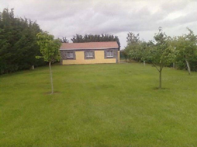 3 chambre Villa/Maison à vendre à Soto de Cerrato - 124 000 € (Ref: 3850873)